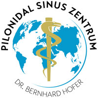 Pilonidal Sinus Center