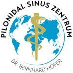 Logo des Pilonidal Sinus Zentrum München