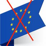 Non Europa